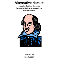 Alternative Hamlet Script
