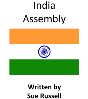 india assembly