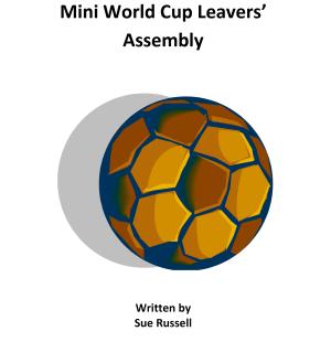 mini world cup leavers