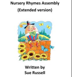 nursery rythmes