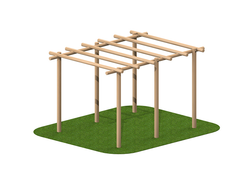 playscape engineering