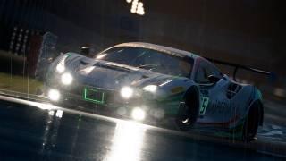 Un cran de plus dans la simulation avec Assetto Corsa Competizione