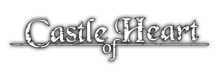 castleofheart_images_0004