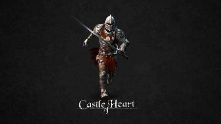 castleofheart_images_0024