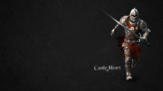 castleofheart_images_0025