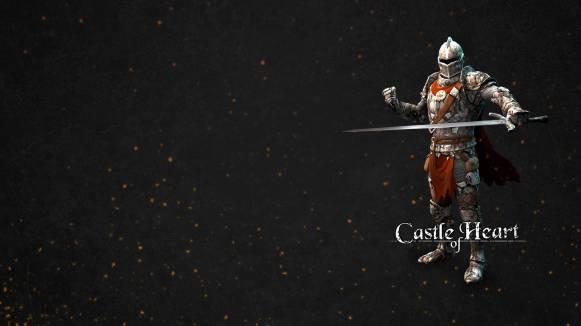 castleofheart_images_0027