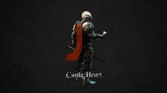 castleofheart_images_0030