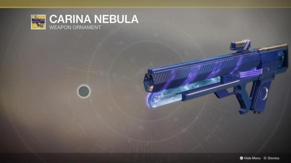 destiny2_joursgarance18images_0002