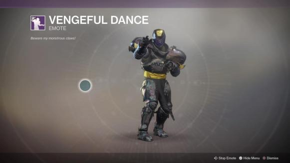 destiny2_joursgarance18images_0005