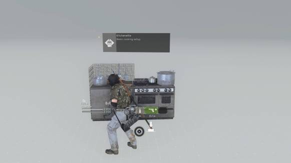 metalgearsurvive_betaimages_0001