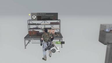 metalgearsurvive_betaimages_0002