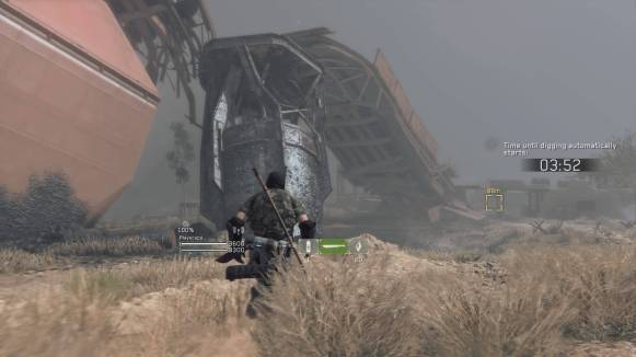 metalgearsurvive_betaimages_0010