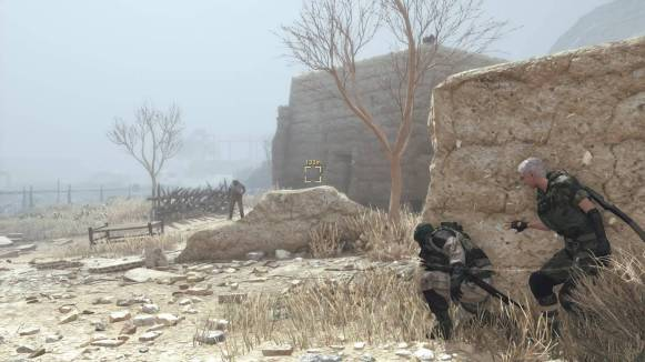 metalgearsurvive_dec17images_0017