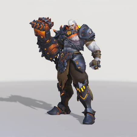 overwatch_cosmetic2018images_0001