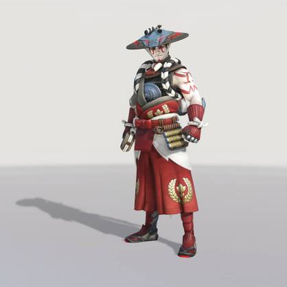 overwatch_cosmetic2018images_0003