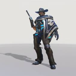 overwatch_cosmetic2018images_0006