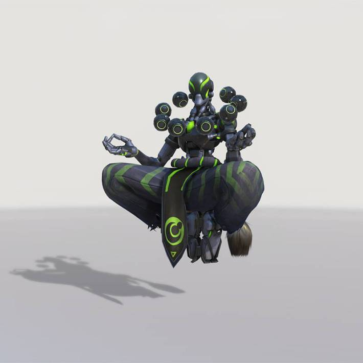 overwatch_cosmetic2018images_0017