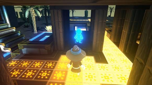 portalknights_aventurierupdateimages_0015