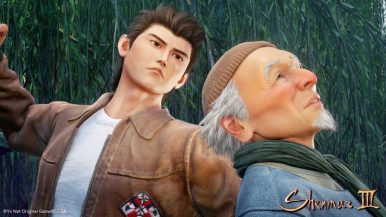 shenmue3_images3_0003