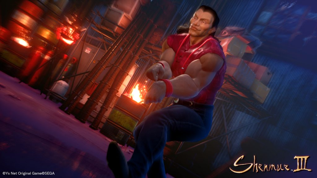shenmue3_images3_0004