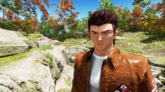 shenmue3_images_0002