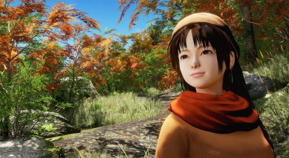 shenmue3_images_0003