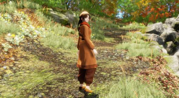 shenmue3_images_0004