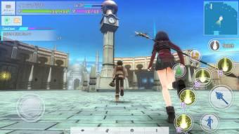 swordartonlineintegralfactor_images_0003