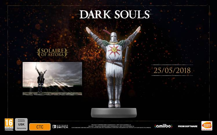 darksoulsremastered_images_0001