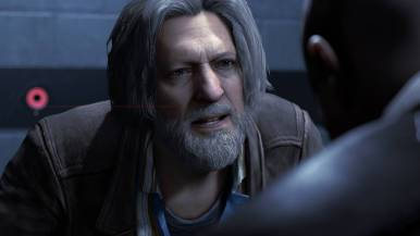 detroitbecomehuman_mars18images_0008