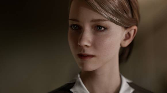 detroitbecomehuman_mars18images_0009