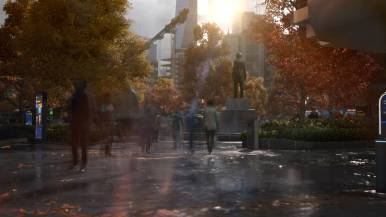 detroitbecomehuman_mars18images_0017