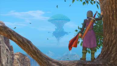 dragonquestxi_march18images_0002