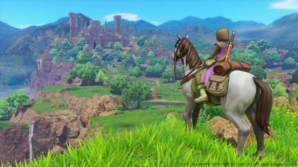 dragonquestxi_march18images_0010