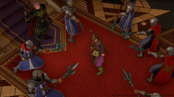 dragonquestxi_march18images_0013