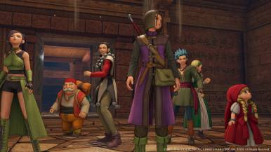 dragonquestxi_march18images_0014