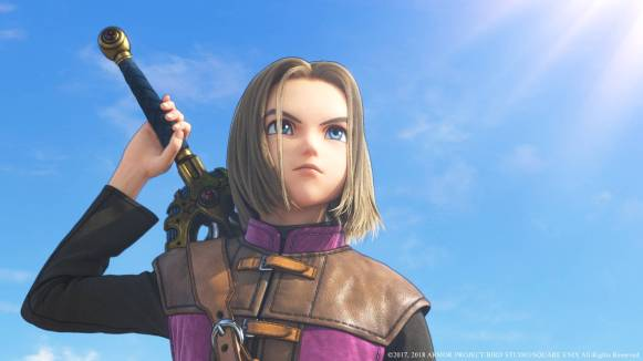 dragonquestxi_march18images_0016