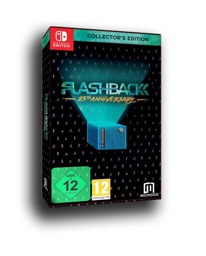 flashback25thanniversary_switchimages_0001