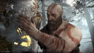 3.1 millions d'exemplaires de God of War en 3 jours
