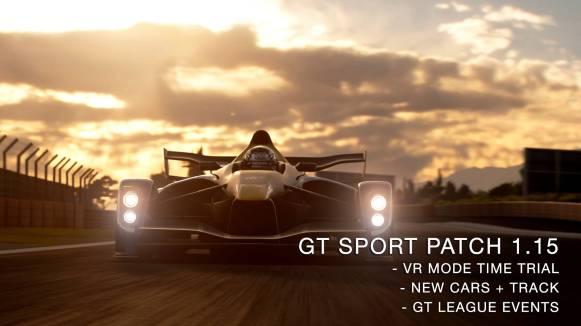 gtsport_march18updateimages_0001