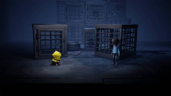 littlenightmares_switchimages_0001