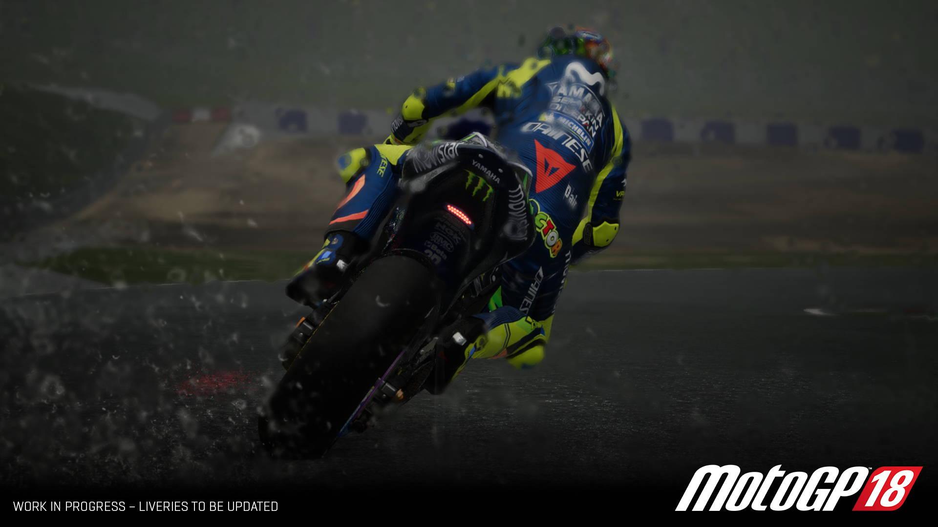 motogp18_images_0002