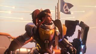 Encore un week-end gratuit pour Overwatch… sur PC
