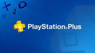 PlayStation Plus – Les jeux gratuits d'août 2018