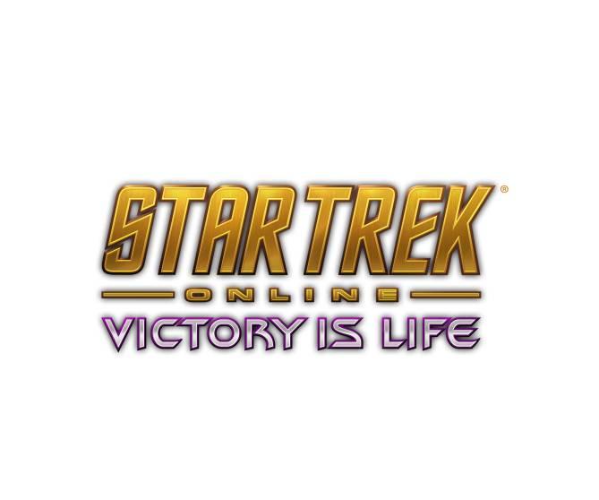 startrekonline_victoryislifeimages_0001