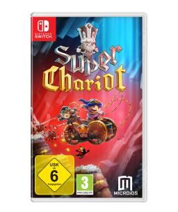 superchariot_switchimages_0011