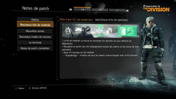 thedivision_13screens_0001