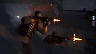 Ubisoft lance une nouvelle mise à jour gratuite pour Tom Clancy's Ghost Recon Wildlands