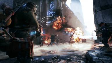 tomclancysthedivision_18images_0001
