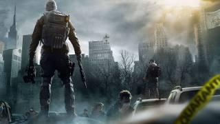 Ubisoft et Massive Entertainment annoncent Tom Clancy's The Division 2